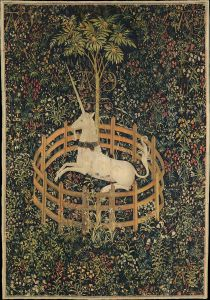 800px-The_Unicorn_in_Captivity_-_Google_Art_Project