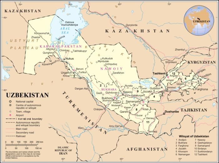 UN-Uzbekistan.svg