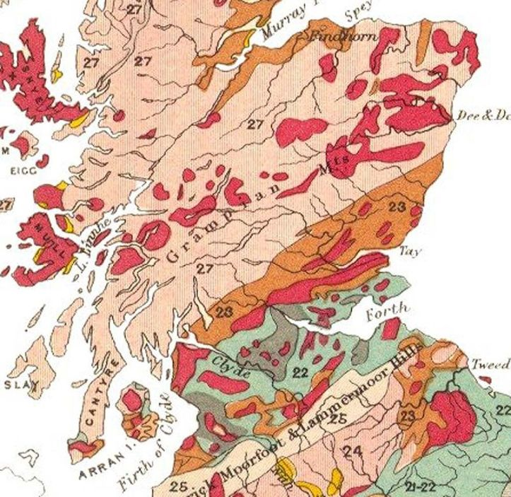 800px-Scotland.central.geological