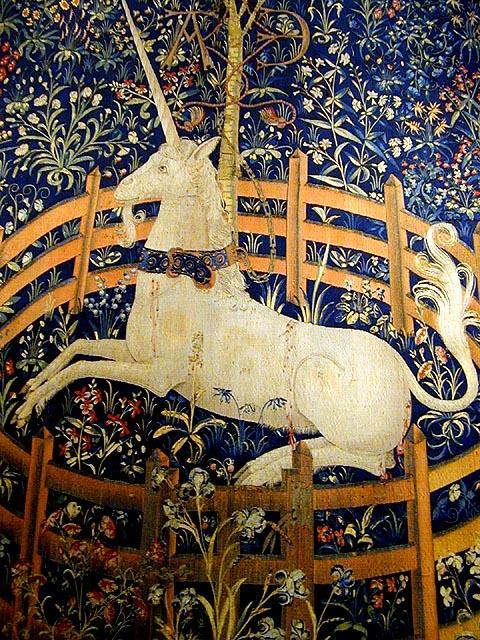 unicorn_tapestry.jpg