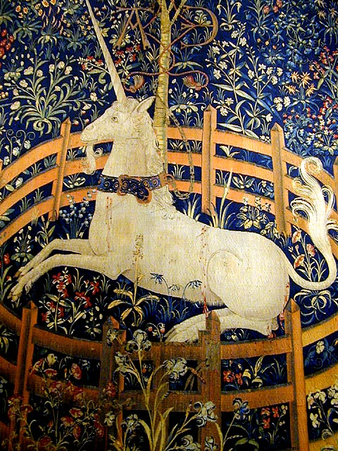 unicorn_tapestry.jpg